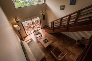 Pacaya Lodge & Spa (40 of 49)