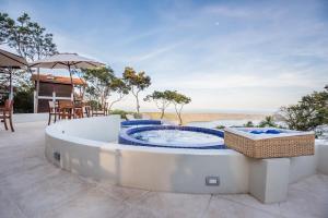 Pacaya Lodge & Spa (24 of 49)