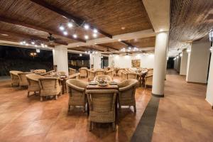 Pacaya Lodge & Spa (9 of 49)