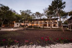 Pacaya Lodge & Spa (26 of 49)