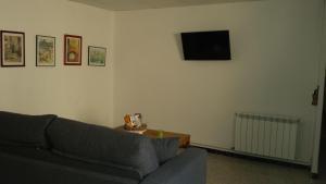Apartments Mo, Apartmány  Monistrol - big - 21