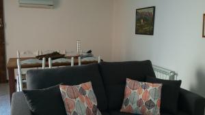 Apartments Mo, Апартаменты  Monistrol - big - 20