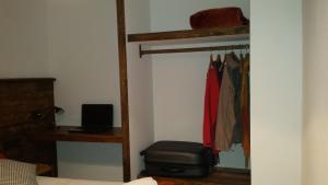 Apartments Mo, Апартаменты  Monistrol - big - 53