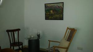 Apartments Mo, Апартаменты  Monistrol - big - 51