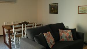 Apartments Mo, Апартаменты  Monistrol - big - 48
