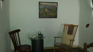 Apartments Mo, Апартаменты  Monistrol - big - 46
