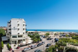 Hotel Oriente - AbcAlberghi.com