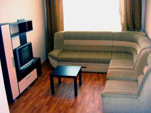 Apartment Sem Zvezd