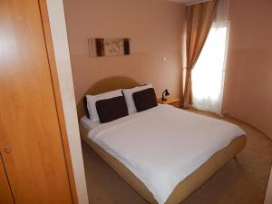 Motel Azzurro, Motels  Bijeljina - big - 31