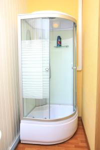 Sultan-5 Hotel, Hotels  Moscow - big - 2