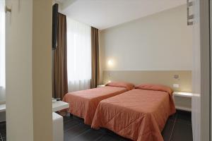 Hotel Agrigento Home, Aparthotels  Agrigent - big - 7