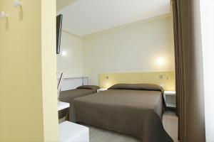 Hotel Agrigento Home, Aparthotels  Agrigent - big - 55