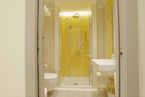 Hotel Agrigento Home, Aparthotels  Agrigent - big - 54