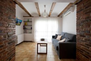 Apartments Mo, Апартаменты  Monistrol - big - 59