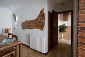 Apartments Mo, Apartmány  Monistrol - big - 43