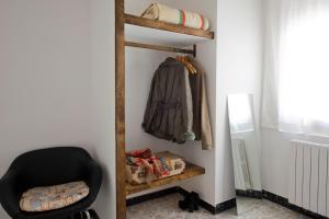 Apartments Mo, Apartmány  Monistrol - big - 39