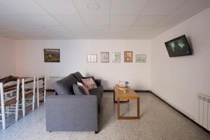 Apartments Mo, Апартаменты  Monistrol - big - 13