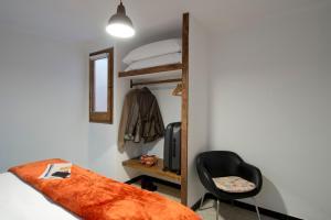 Apartments Mo, Apartmány  Monistrol - big - 75