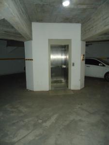 Departamento Huarpes, Apartmány  Villa Gesell - big - 25