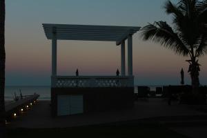 Casa Costa Azul, Hotel  San José del Cabo - big - 14