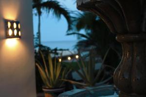Casa Costa Azul, Hotel  San José del Cabo - big - 28