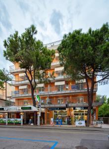 Residence Mariavittoria - AbcAlberghi.com