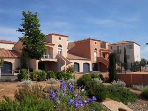 Residence Village D'Oc