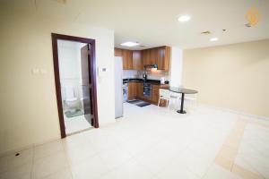 Keys Please Holiday Homes - Princess Tower - Dubai Marina, Apartmány  Dubaj - big - 34