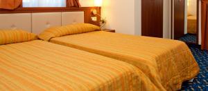 Hotel Benaco, Hotels  Nago-Torbole - big - 28