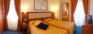 Hotel Benaco, Hotely  Nago-Torbole - big - 77