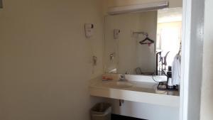 Econo Lodge Glade Spring, Отели  Глейд-Спринг - big - 4