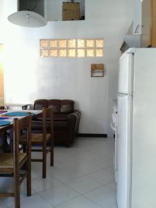 Casa Elsa, Prázdninové domy  Corniglia - big - 16
