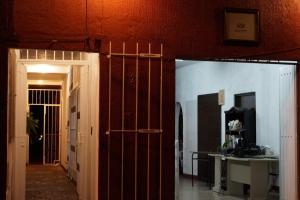 Casa sicarú, Apartmány  Oaxaca City - big - 54