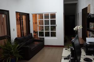 Casa sicarú, Apartmány  Oaxaca City - big - 55