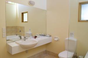 Margrain Vineyard Villas, Hotels  Martinborough  - big - 8