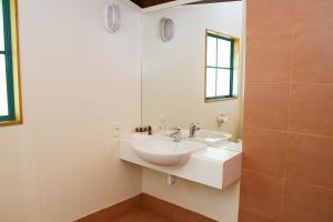 Margrain Vineyard Villas, Hotels  Martinborough  - big - 4