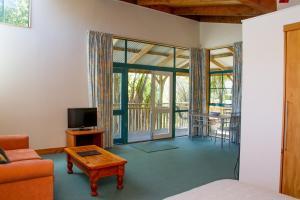Margrain Vineyard Villas, Hotels  Martinborough  - big - 18