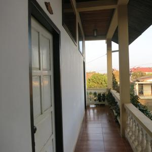 The Hillside Residence, Guest houses  Muang Phônsavan - big - 31
