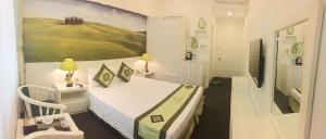 Tuong Vi Hotel, Hotely  Hai Phong - big - 3