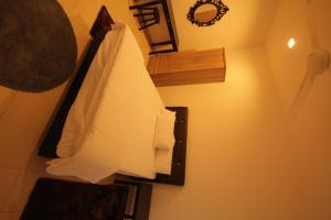 Cloud 9 Guest House, Pensionen  Kampung Padang Masirat - big - 3