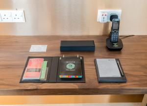 Ovolo Central (14 of 41)