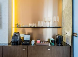 Ovolo Central (30 of 41)
