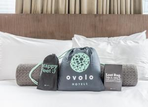 Ovolo Central (3 of 41)