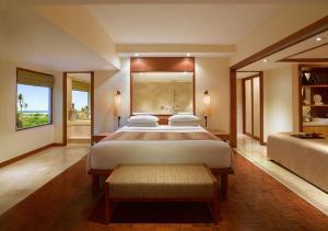 Grand Hyatt Bali, Hotel  Nusa Dua - big - 12