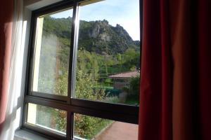 Hotel Castillo del Alba (5 of 108)