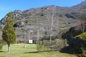 Hotel Castillo del Alba (7 of 108)