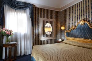 Hotel Concordia(Venecia)