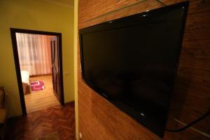 RomanticApartaments ,TWO BEDROOM, Apartmány  Ľvov - big - 20