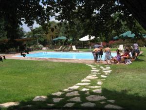 Villaggio Del Sole