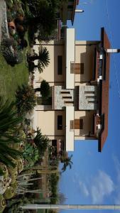 Casa Fiore, Ferienwohnungen  Capo Vaticano - big - 5